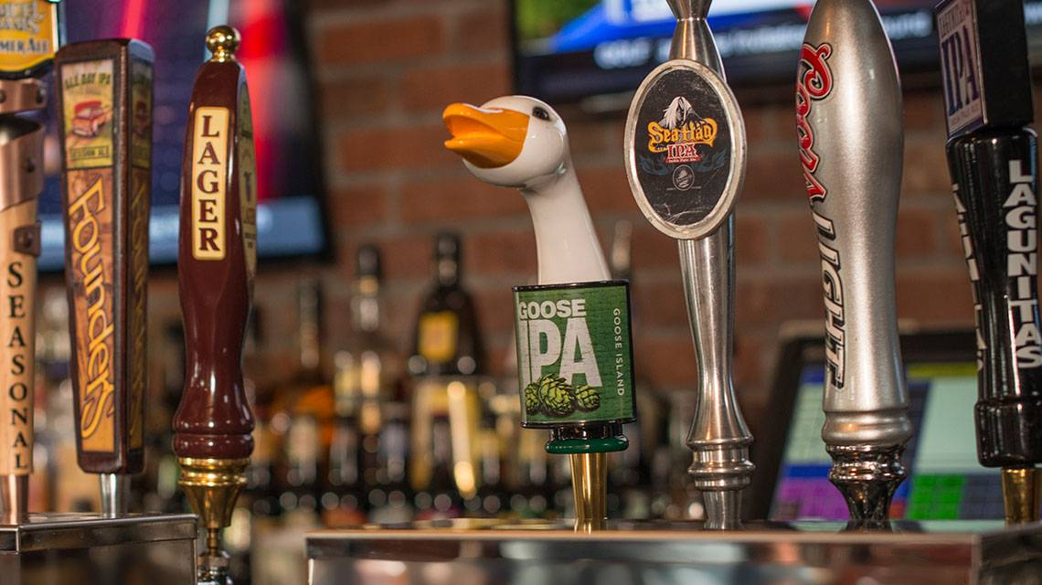 beer-handles