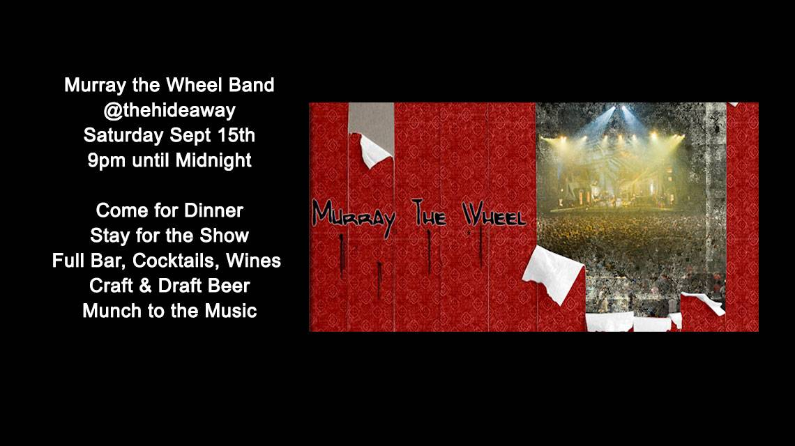 Murray-the-Wheel-SS