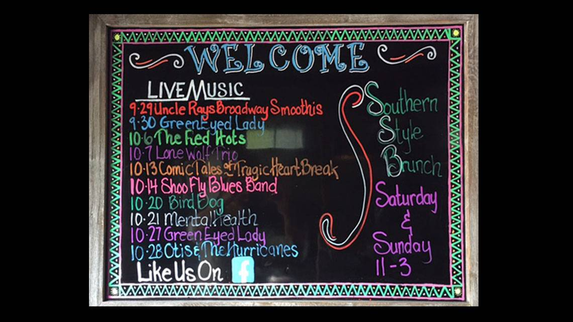 blackboard-Oct-2017