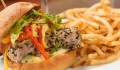 classic-burgers-and-specialties