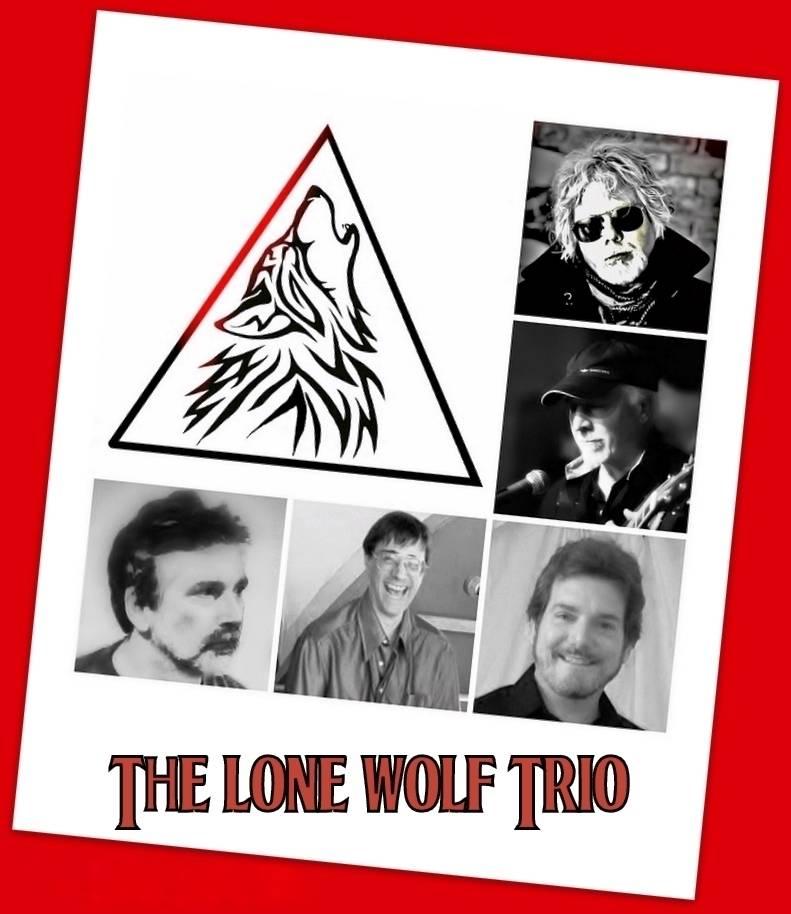 The Lone Wolf Trio Collage polaroidcopy-002