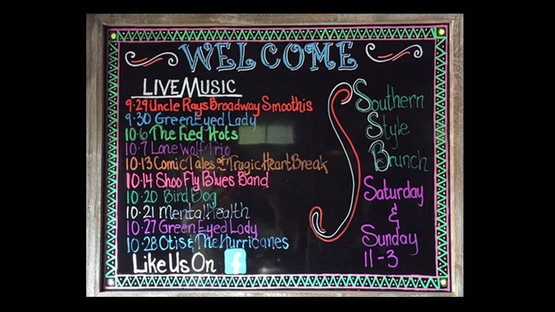blackboard-Oct-2017