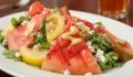 tasty-salads-and-lighter-menu-items